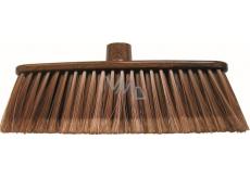Clanax Zmeták na palicu Forrest 28 cm 5007