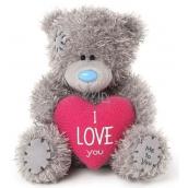 Me to You Medvedík I Love you - Milujem ťa 10,5 cm