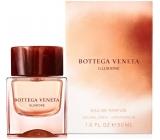 Bottega Veneta Illusion for Her toaletná voda pre ženy 50 ml