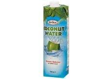 Grace 100% Kokosová voda 1l 7888