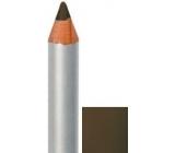 Gabriella Salvete Eyebrow Contour tužka na obočí 01 1,5 g