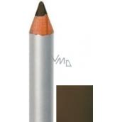 Gabriella salva Eyebrow Contour ceruzka na obočie 01 1,5 g