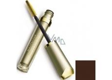 Max Factor Masterpiece Mascara řasenka hnědá 4,5 ml