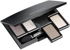 Artdeco Beauty Box magnetický box so zrkadielkom Quattro 1 kus