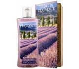 Bohemia Gifts & Cosmetics Lavender La Provence Sprchovací gél 250 ml