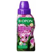 Bopon Orchideje hnojivo gelové 250 ml