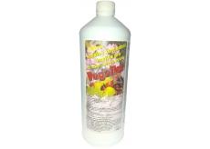 Vegaflor kapalný koncentrát hnojiva pro mimokořenovou výživu 1 l