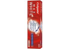 Colgate Max White Expert Complete Mild Mint zubná pasta 75 ml