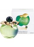Nina Ricci Bella toaletná voda pre ženy 50 ml