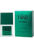 Nike The Perfume Intense Woman toaletná voda pre ženy 30 ml