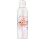 Betty Barclay Beautiful Eden Shower Foam 50ml