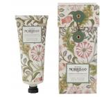 Heathcote & Ivory Jasmine & Green Tea výživný krém na ruky a nechty 100 ml