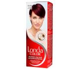 Londa Color farba na vlasy 55/46 Mahagon