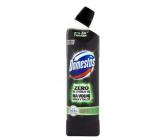 Domestos Zero Lime na vodný kameň v toalete 750 ml