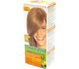 Garnier Color Naturals farba na vlasy 8,1 svetlá blond popolavá