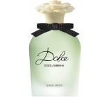Dolce & Gabbana Dolce Floral Drops Eau de Toilette toaletní voda Tester pro ženy 75 ml