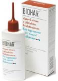 Biohar Sérum s prírodným hyaluronát vlasovej prorastové 75 ml