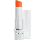Revlon Ultra HD Lipstick rúž 855 HD Geranium 3 g