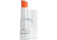 Revlon Ultra HD Lipstick rtěnka 855 HD Geranium 3 g