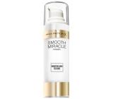 Max Factor Smooth Miracle Primer podkladová báze 30 ml
