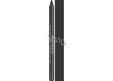 Artdeco Soft Eye Liner Waterproof voděodolná konturovací tužka na oči 96 Rock, Paper, Scissors 1,2 g