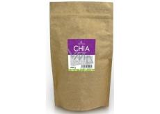Allnature Chia semínka 1000 g