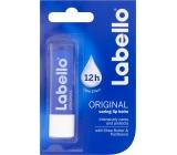 Labello Original balzam na pery 4,8 g