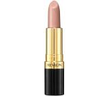 Revlon rúž SL Lipstick 025 Sky Line Pink