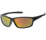 Dudes & dudettes Slnečné okuliare pre deti DD22005