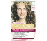 Loreal Paris Excellence Creme farba na vlasy 600 Tmavá blond