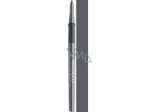 Artdeco Mineral Eye Styler minerálne ceruzka na oči 54 Mineral Dark Grey 0,4 g