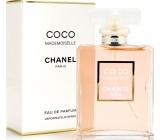 Chanel Coco Mademoiselle toaletná voda s rozprašovačom pre ženy 200 ml