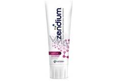 Zendium Sensitive zubní pasta pro citlivé zuby 75 ml