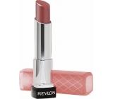 Revlon Color Burst Lip Butter pečující rtěnka 001 Pink Truffle 2,55 g