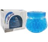 Akolade Crystals Gél Fresh Linen gélový osviežovač vzduchu 180 g