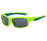 Relax York Sluneční brýle pro děti R3076C