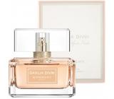 Givenchy Dahlia Divin Eau de Parfum Nude toaletná voda pre ženy 50 ml