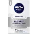 Nivea a / s balzam Sensitive Recovery 100ml 4612