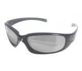 Dudes & Dudettes Sluneční brýle pro děti DD22001
