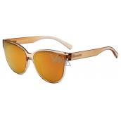 Relax Petys Slnečné okuliare R0325C