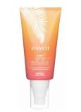 Payot Sunny Brum Lactée SPF 30 ľahký závoj s vysokou ochranou proti slnku pre tvár a telo 150 ml
