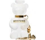 Moschino Deluxe Charm Toy2 prívesok 7 cm