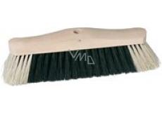 Vala Zmeták čistá vlásie 30 cm 1 kus