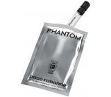 Paco Rabanne Phantom toaletná voda pre mužov 1,5 ml s rozprašovačom, vialka