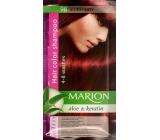 Marion Tónovacie šampón 98 Bordová 40 ml