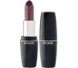 Pupa Divas Rouge rúž 28 3,5 ml