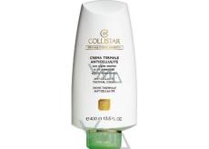 Collistar Crema Termal Anticellulite krém proti celulitíde 400 ml