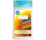 Ryor Sun Care SPF15 Opalovací mléko střední ochrana 200 ml