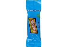 Larrin Plus Wc modrý náhradné valček do závesu 40 g