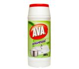 Ava Universal pieskový čistič kartónový obal 400 g